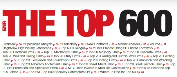 p1 group top contractor